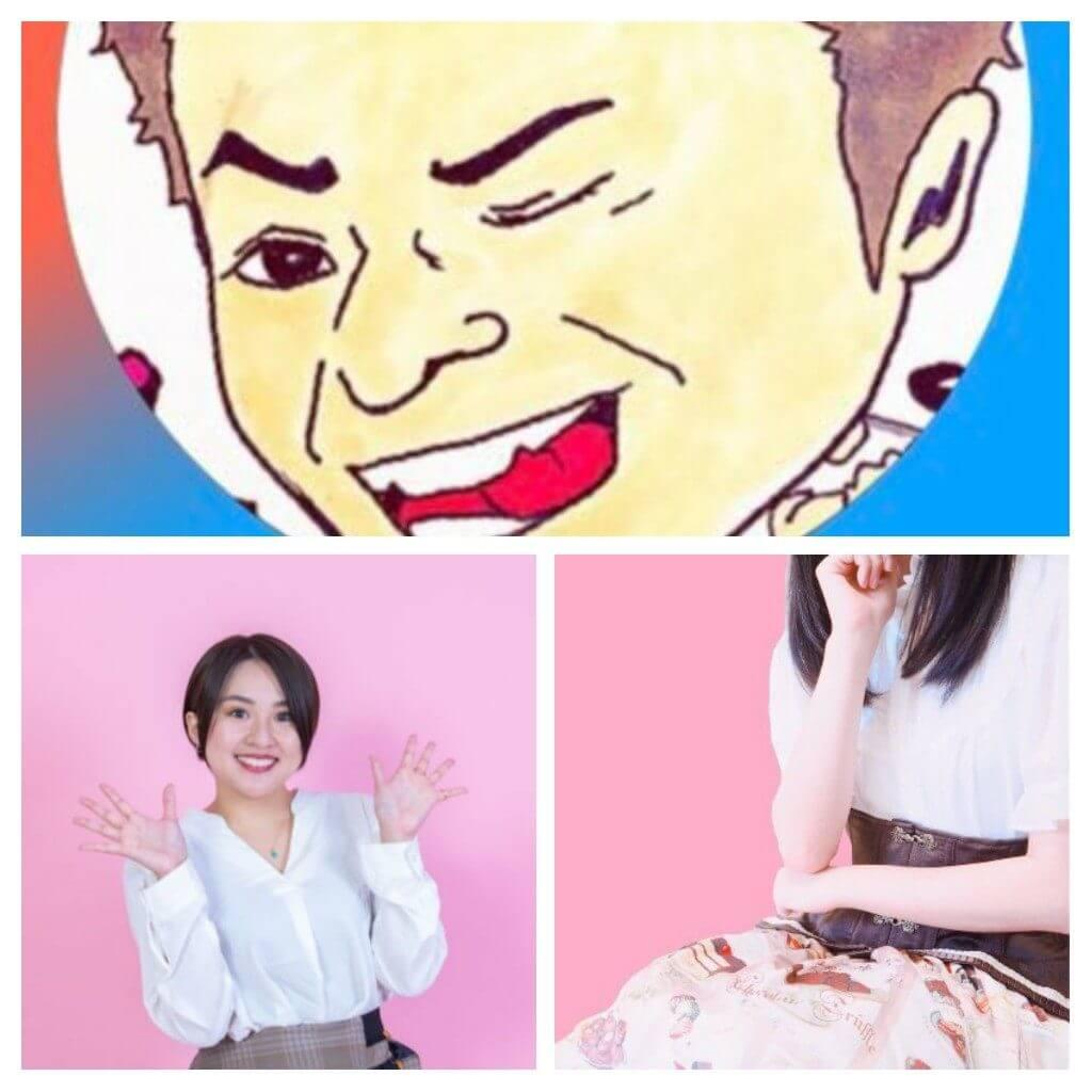 【医療×YouTube】新たな可能性 注目すべき 看護師YouTuber 3選